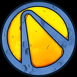 无主之地前传汉化补丁 V14.0 官方最新版
