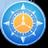 FreeCommander XE(免费的功能强大的文件管理器) V2016.715 英文绿色版
