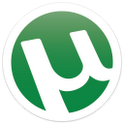 uTorrent for Mac V1.9.0 build 29250 beta 官方版 [db:软件版本]免费版