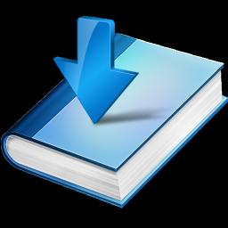 人人小说下载阅读器 V2.61.0.18379 官方最新版