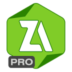 ZArchiver(安卓手机解压软件) for android V0.8.3 安卓版