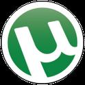 utorrent中文版 V3.4.5 Build 41073 绿色多语版