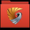 腾讯对战平台 V1.8.4.2039 官方正式版