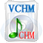 Vole Media CHM(chm文档制作软件) V3.27.50715 官方版