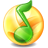 QQMusic破解本地VIP补丁 V9.1 绿色免费版
