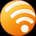 猎豹免费WiFi V5.1.16041114 官方最新版