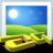 艾奇视频电子相册制作软件 V4.70.1226 官方最新版