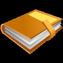 智信合同管理软件 V2.86 官方最新版