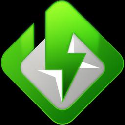 FlashFXP V5.1.0 Build 3850 多国语言绿色版