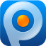 pptv网络电视app下载 V4.5.7 iPhone版