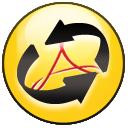 PDFMate Free PDF Converter(免费的pdf转换器) V1.7.5.0 绿色破解版