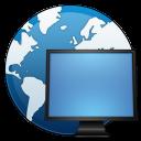 订票助手NET V2020.8.6.23 官方正式版
