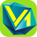 唯一桌面 V3.1.20150402 绿色免费版