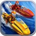 激流快艇2无限金币版 V1.2.3 安卓修改版