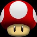 CF蘑菇辅助2019 V0106 绿色免费版