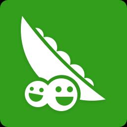 豌豆荚手机精灵 V2.80.0.7202 beta 抢鲜版