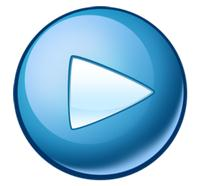 可意视频 for mac V2.3 官方免费版 [db:软件版本]