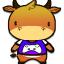 好牛游戏盒 V1.0.0.0 官方版