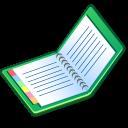 电子小说阅览器 V1.9.5.1 绿色免费版