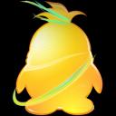 QQ群刷皇冠管家 V25.2 绿色免费版