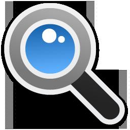 IP批量查询工具 V1.1 绿色免费版
