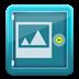 365隐私文件 V1.6.7 安卓版