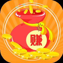 疯狂赚金币 for Android V3.0 安卓版