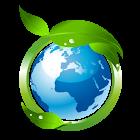 habit browser V1.1.59 安卓版