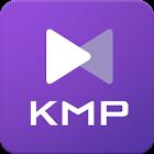 kmplayer播放器手机版 V1.6.2 安卓版