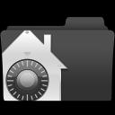 QQ对对碰管家辅助 V25.6 绿色免费版