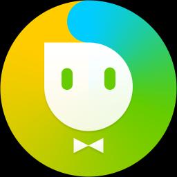 云手机助手 V3.6.0.6134 官方免费版