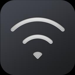 小米随身wifi驱动 V2.5.0 官方最新版
