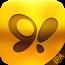 91手机助手手机版 V3.6.6 iPhone版