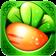 保卫萝卜 for android V1.3.0 安卓版