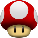 CF蘑菇体验服二区变态辅助 V2.6.5 绿色最新版