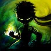 无敌唤灵手游 V1.0.1.5 安卓版