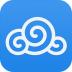微云同步盘 for mac V2.1 官方最新版 [db:软件版本]免费版