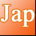 大嘴日语 V11.0 官方版