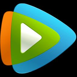 腾讯视频VIP破解版电脑版 V10.13.3175.0 绿色免费版