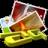 艾奇mtv电子相册制作软件 V5.10.302 官方版