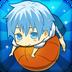 黑子的篮球手游 for Android V1.2.1 安卓版