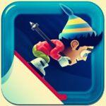 滑雪大冒险电脑版 V2.3.3 免费PC版