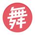 甜椒广场舞 for Android V1.0.1 安卓版