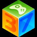 37游戏盒子 V4.0.0.5 官方版