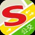 搜狗公交 for android V2.1.0 安卓版