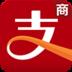 支付宝商户版 for android V2.2.4.020201 安卓版
