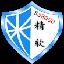精软QQ批量加好友软件 V2.9.5 官方免费版