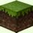 我的世界蒸汽火车存档 V1.0 绿色免费版
