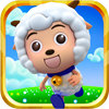 喜羊羊快跑电脑版 V1.3.1 免费PC版