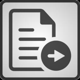 Datamate Text Parser(文本分析软件) for Mac V1.2 官方版 [db:软件版本]免费版